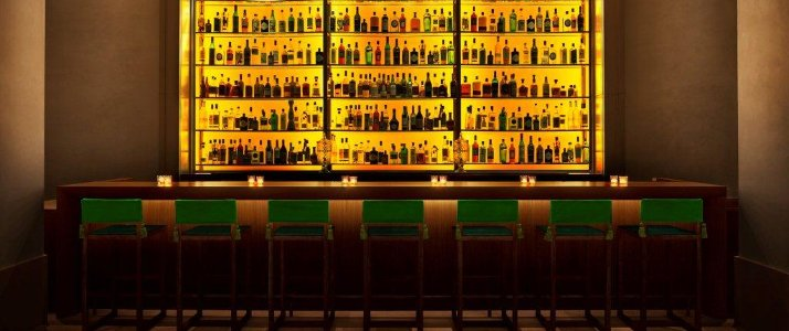 Lobby-Bar-2[1]