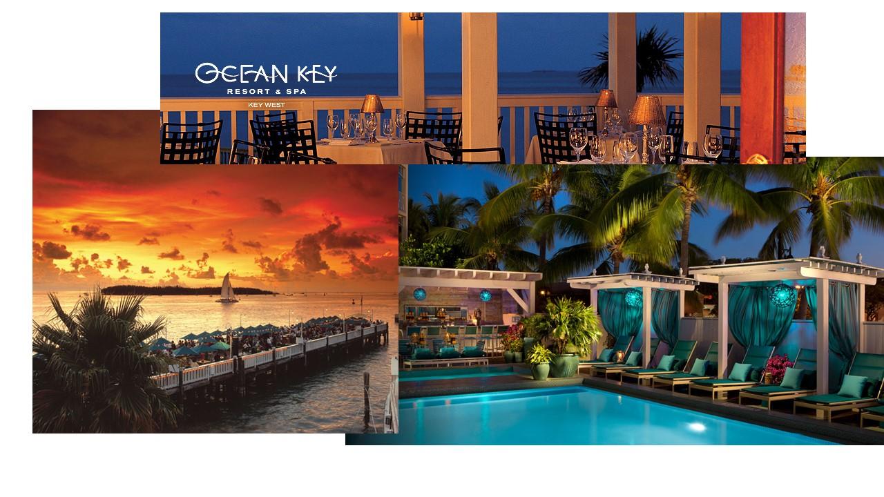 Ocean Key