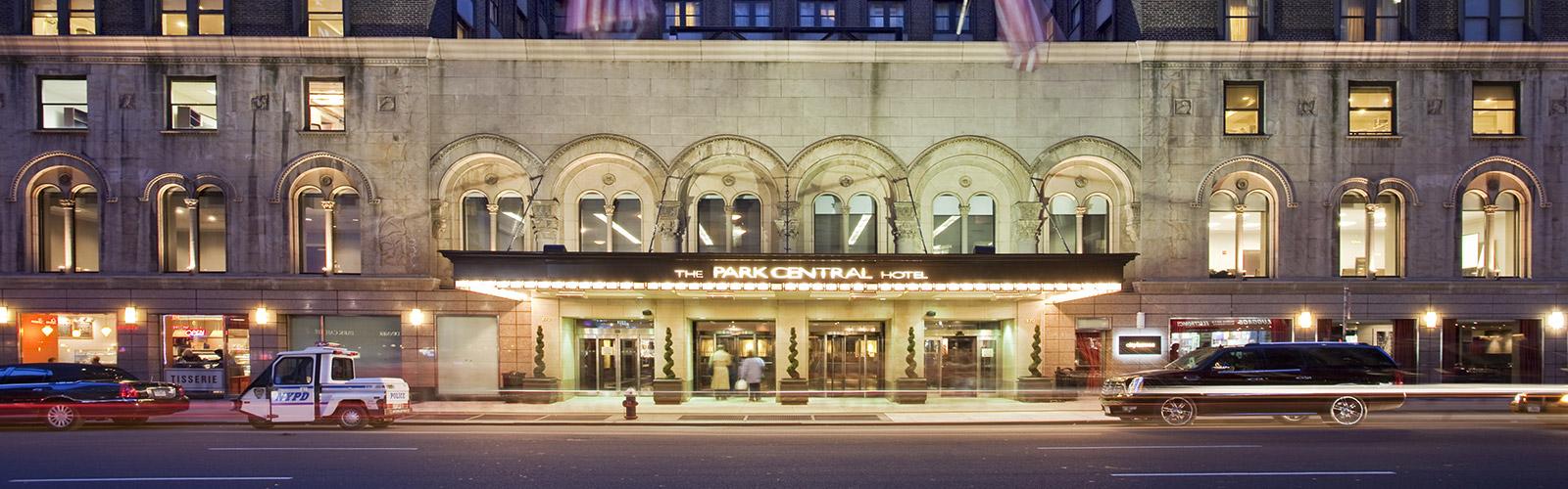 Park-Cental-Hotel-NY