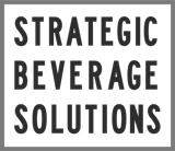 StrategicBeverageSolutions-Main-Logo-160x138