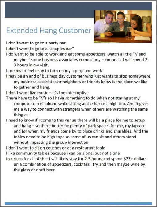extended hang customer 2